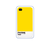 COQUE IPHONE 4 PANTONE. CASE SCENARIO.