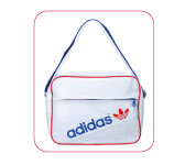 PERFORE AIRLINER PAR ADIDAS ORIGINALS.