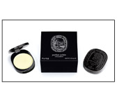 Solid perfume. Diptyque.