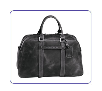 Sac BAGAGE IDEAL, LONGCHAMP.