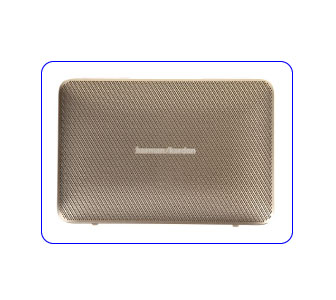 MINI ENCEINTE PORTABLE. HARMAN / KARDON.