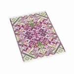 Puzzle Persian Rug. Katrin Sonnleitner. Adjustable, recyclable mix of natural and synthetic rubber.  From 169€. http://www.puzzleperser.com