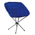 Folding chair. La chaise longue. Available in green and blue. From 12€. http://www.lachaiselongue.fr