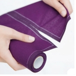 Tear towels in roll, washable. Mydrap. Available in over 15 colours and in several sizes. 100% cotton. From 13,50€. http://www.mydrap.com