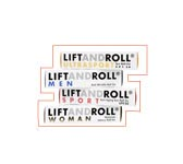 Soin anti-rides. Lift and Roll.