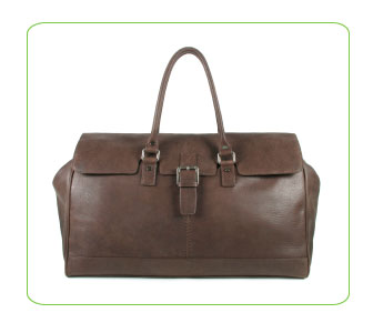 POUR HOMME MODERNE. WYLSON.