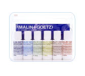Travel Kit. Malin + Goetz.