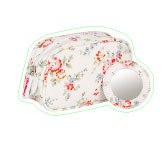 Toiletry case by Cath Kidston.