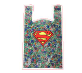 Shopping bag by Muveil