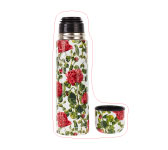 Thermos by Wild & Wolf.