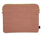 HAY Zip IPad Purse