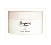 Body cream. BONPOINT.