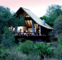 Relais & Chateaux Londolozi Private Game Reserve