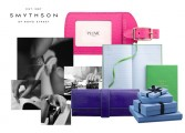 Smythson, the legend