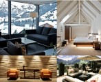 The Cambrian, Adelboden