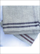Cashmere, Cappadocia with Bicycle and burgundy or blue stripes. Courtesy of GoDoBe