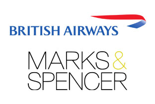british-airways-et-marks-spencer-sassocient-breves-de-voyages-septembre-2016-plumevoyage-plumevoyagemagazine-dr