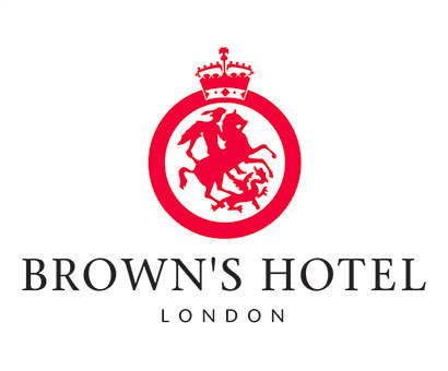Brown's Hotel launches weekly art tours