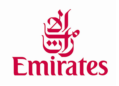 Emirates, the most prestigious airline brand in the world