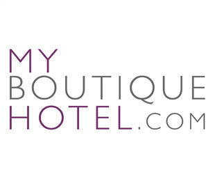 Myboutiquehotel.com joins Air France/KLM to help you earn miles