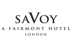 The Savoy celebrates the Jubilee of Queen Elizabeth