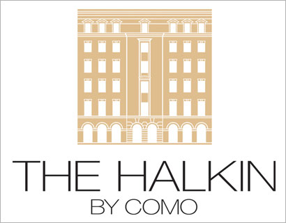 """Japanese Afternoon Tea Rituals"" at The Halkin by Como in London"