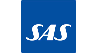First SAS flights to Stavanger
