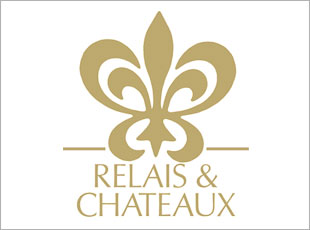 Seven new Relais & Châteaux in France.