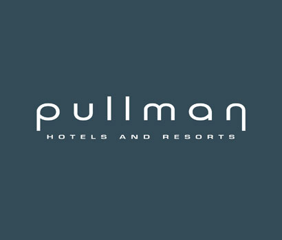 Le Pullman Timi Ama Sardegna, meilleur resort insulaire d'Europe