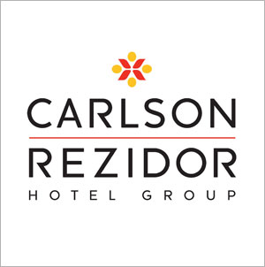 Rezidor Hotel Group launches a personalized gift card