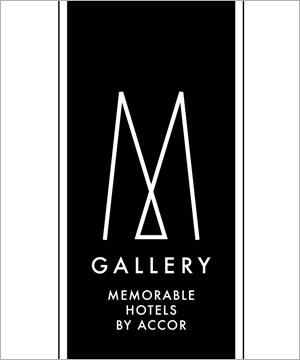 Two new addresses in Milan for MGallery