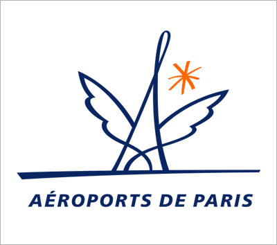 Michel & Augustin join with Aéroports de Paris for the Rêves association