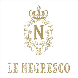 The Negresco celebrates 100 years