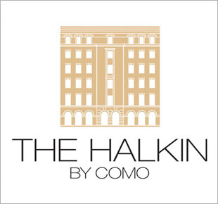 A new Basque restaurant at The Halkin Hotel by Como
