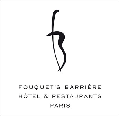 Experience the César's at Fouquet's.