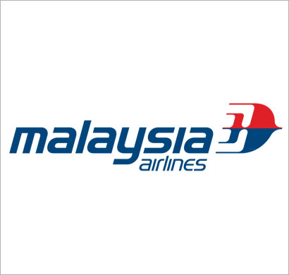 Malaysia Airlines: Amandine Chaignot will design the new menus for the airline's daily route