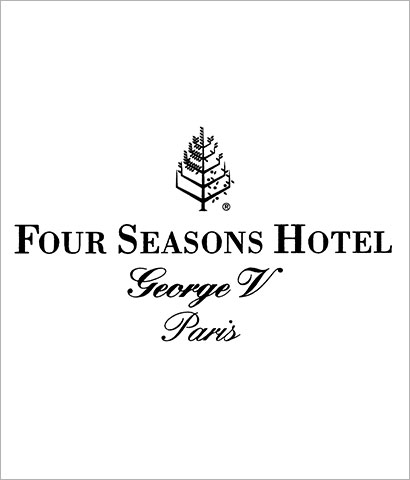 Luxury Hotel in Paris: Cultural jogging with the Four Seasons George V