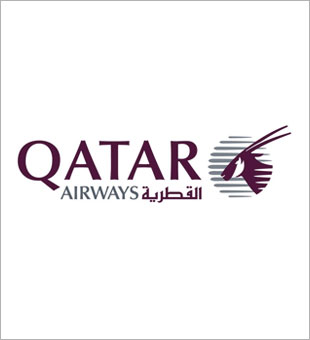 Qatar Airways Terminal in Doha named «Best Premium Airport Service»