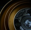 Ancestral Japanese tableware to be presented at la Maison Wa © DR