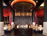 The Peninsula Paris celebrates Chinese Lunar new year at Lili © DR - Plume Voyage Magazine
