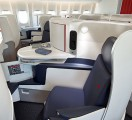 Air France. Courtesy of Air France