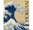 Hokusai. Courtesy Grand Palais Paris