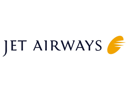 Jet Airways © Jet Airways