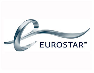 New Eurostar menus designed by Raymond Blanc