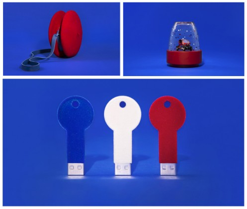 Photo 1: So French, It Beret © 5.5 design studio/C CLIER Photo 2: So French, Showglass © 5.5 design studio/C CLIER Photo 3: So French, Frankey © 5.5 design studio/C CLIER