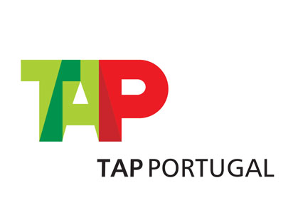 TAP Portugal. travel news PLUME-VOYAGE january 2016. @plumevoyagemagazine ©DR