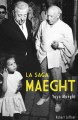 La Saga Maeght, Courtesy of Sénéquier
