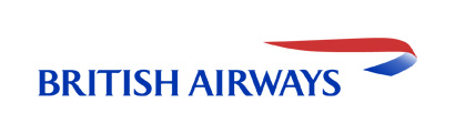British Airways © British Airways