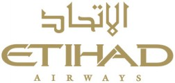 Etihad Airways © Etihad Airways