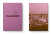 City Guide Istanbul ©Tendance Floue - Thierry Ardouin